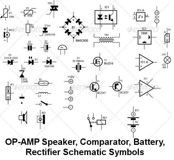 voltage rectifier circuit diagram  explore schematic wiring