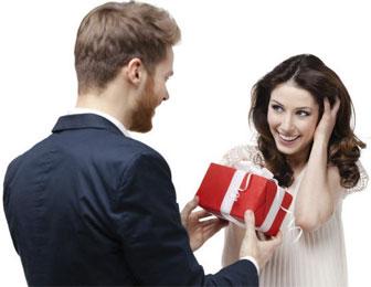 randevúzni egy másik lánygal, hogy féltékeny legyen