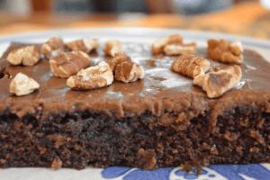 at mimis table chocolate texas sheet cake