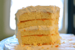 at mimis table creamsicle dream cake