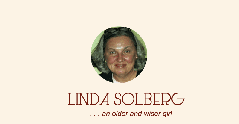 at mimis table linda solberg about me
