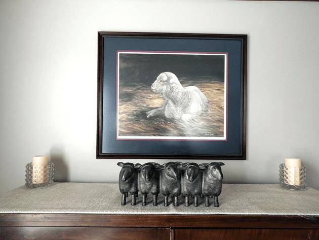 at mimis table dunedin lamby planter 1