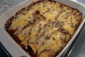 at mimi's table cheese enchiladas tasty tryouts