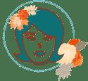 at mimi's table fall logo 2017