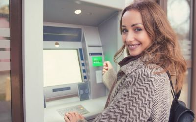How to Find Great Locations for an ATM Placement