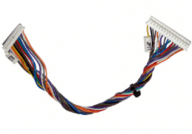 Hantle 1700 Color LCD to Mainboard Cable