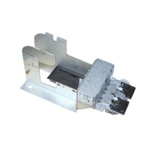 Hantle Genmega Printer Assembly - Printer Assembly Genmega/Hantle G1900, G2500, GT3000, Onyx, 1700, 1700W