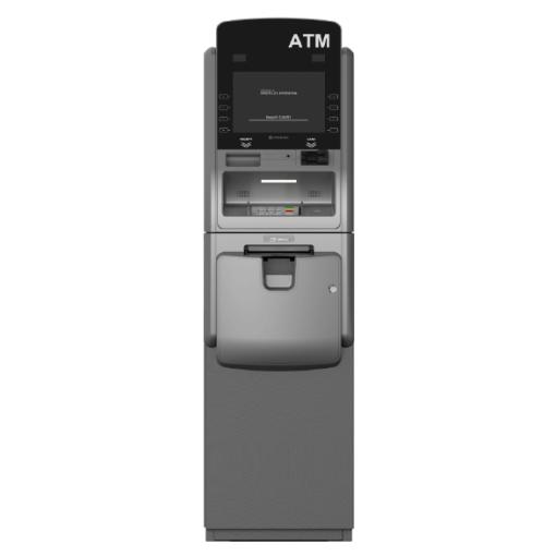 Nautilus Hyosung Force 2800 SE ATM