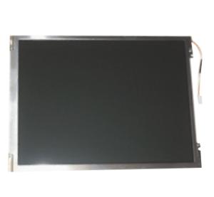 LED Screen C4000