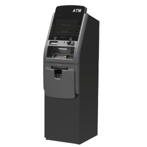 Nautilus Hyosung Force ATM 300x300 - Things to Consider When Buying an ATM