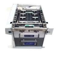Puloon SiriUs Cash Dispenser LCDM 1000