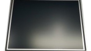 Puloon SiriUs I 8 inch LCD panel - Puloon SiriUs 8 inch LCD Panel