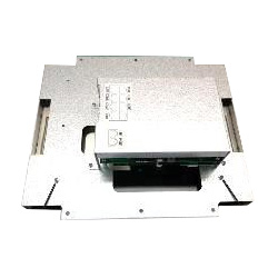 Puloon SiriUs II LCD Assembly