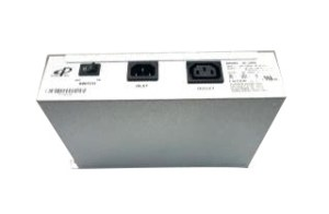 Puloon SiriUs Power Supply
