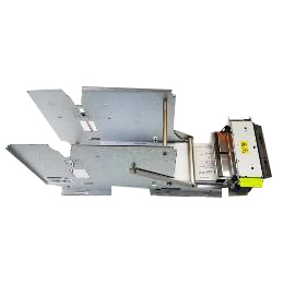 Puloon SiriUs Receipt Printer