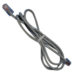 Tranax C4000 Printer Data Cable