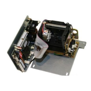 Triton 9600 Printer