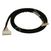 Triton 9600 Cable to SDD