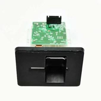 Triton Card Reader FT5000, RT2000 & RLX5000, RL1600, RL2000, RL5000
