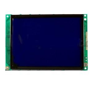 Triton LCD Display-Monotone