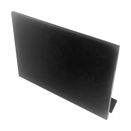 Triton Screen Display Shield