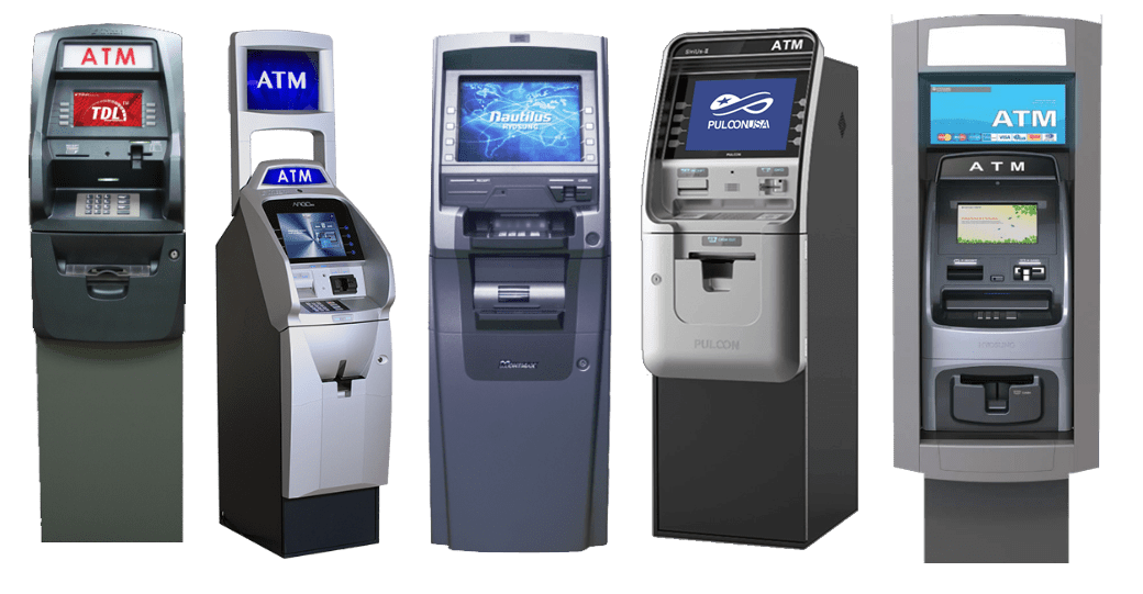 atmmegastore buy atms 2 - Home