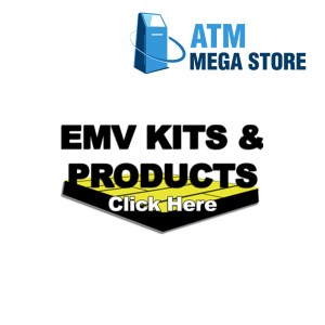 EMV Upgrade Kits