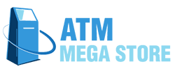 ATM Inside Sticker-3×5 Single Sided