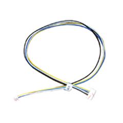 Card Reader Cable for 1700W, G1900, G2500, C4000, GT3000, X4000 and TK1000.