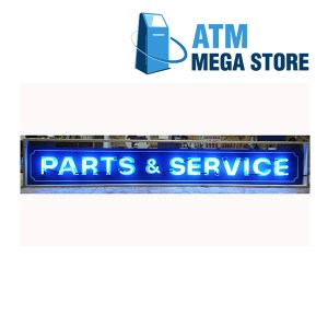 ATM Parts for Sale Online