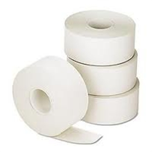 triton rl paper 4 - Triton RT, FT, RL, 9800-Heavyweight ATM Paper-Box of 4