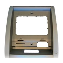 Top Door Bezel Tranax C4000 and E4000