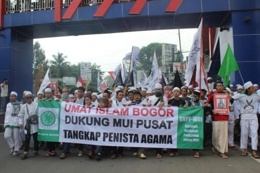 demo-umat-islam-bogor