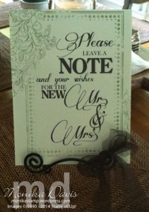guest-book-sign