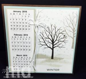 winter-calendar