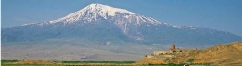 2013-08-21_182728armenia