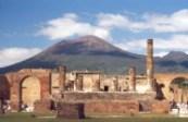 pompei-186x121
