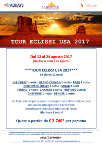 Eclissi_Usa