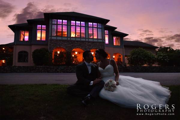 Atmosphere Productions - Mia and Kyle - Rogers Photography - 6-10-17_765_Kalaka_LakeofIsles_RogersPhotography.jpg