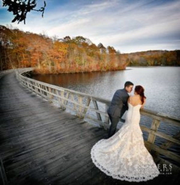 Atmosphere Productions - Rogers Photography - Lake Of Isles - Bella and Vinny - 11-4-17_322-323_Cataudella_LakeofIsles_RogersPhotography