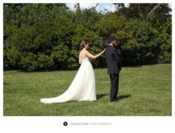 Atmosphere Productions - Sebastian Photography - Lake Of Isles - Erika and Paul - 2017-10-20_0024