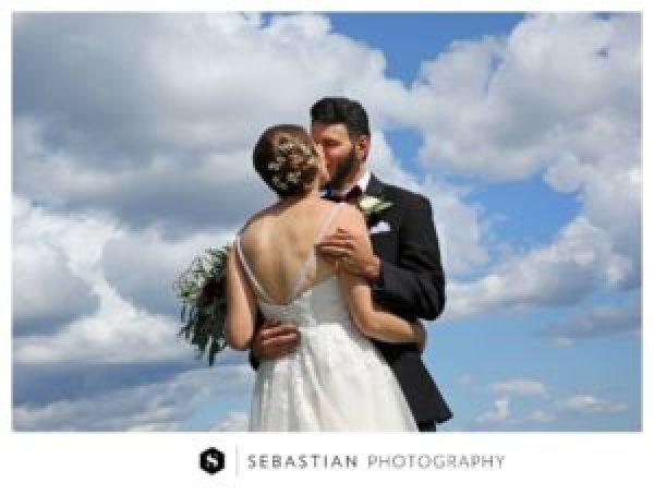 Atmosphere Productions - Sebastian Photography - Lake Of Isles - Erika and Paul - 22047844_10214612340045106_8471983492542655369_o