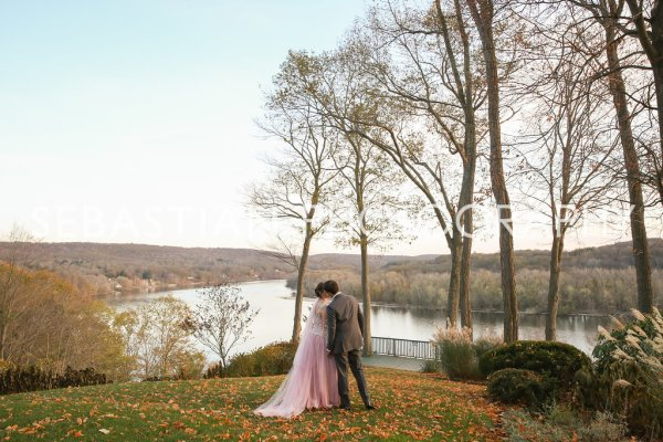 Atmosphere Productions - Sebastian Photography - St. Clements Castle - Chris and Brittany - Beacham-Tomascak_4207.jpg