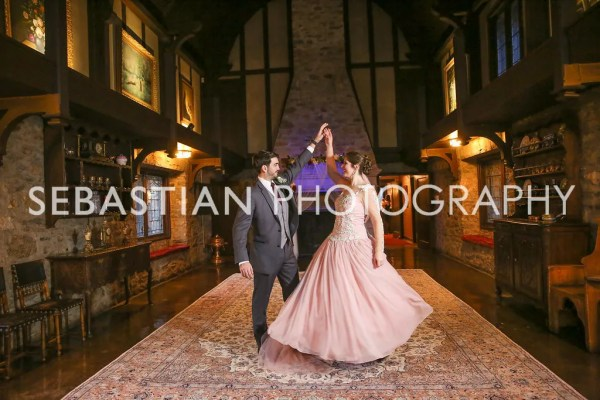 Atmosphere Productions - Sebastian Photography - St. Clements Castle - Chris and Brittany - Beacham-Tomascak_4253