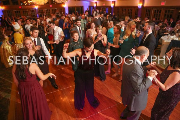 Atmosphere Productions - Sebastian Photography - St. Clements Castle - Chris and Brittany - Beacham-Tomascak_6292