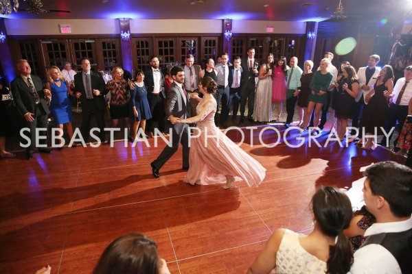 Atmosphere Productions - Sebastian Photography - St. Clements Castle - Chris and Brittany - Beacham-Tomascak_6490