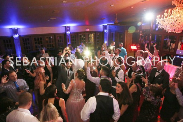 Atmosphere Productions - Sebastian Photography - St. Clements Castle - Chris and Brittany - Beacham-Tomascak_6499