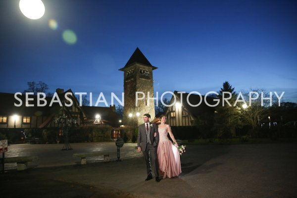 Atmosphere Productions - Sebastian Photography - St. Clements Castle - Chris and Brittany - Beacham-Tomascak_6526
