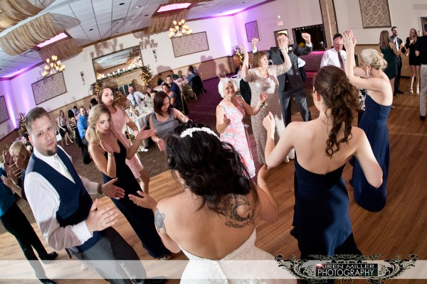 Atmosphere Productions - Airen Miller Photography - IMG_0959