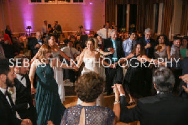 Atmosphere Productions - Sebastian Photography - Lake Of Isles - Erika and Paul - Karwowski-Hanusch_5272-